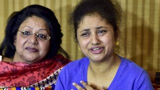 I Want Justice Says Lipika Bharti