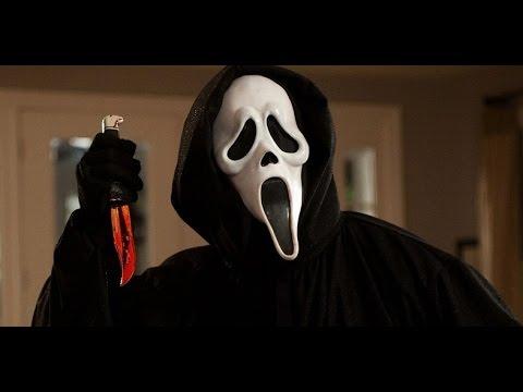 3 TRUE SCARY High School Stalker Horror Stories From Reddit