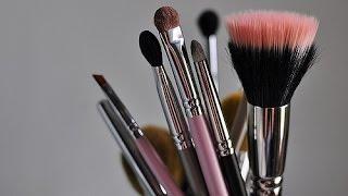 School MakeUp#❤|️Школьный макияж#❤️|Sofia Sweet❤️