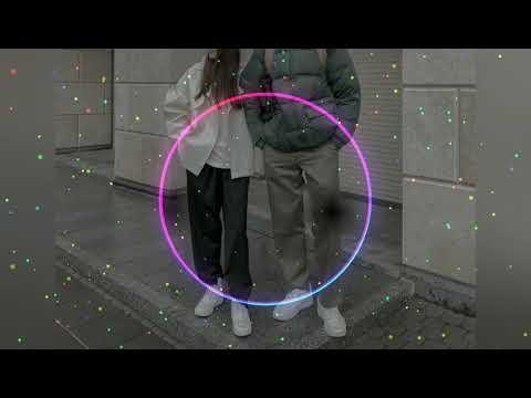 Ormars-Ты и я(remix)