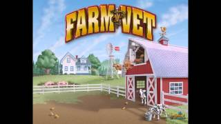 Farm Vet PC 2008 Gameplay