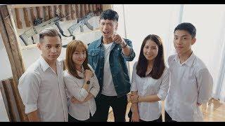 [PHIM NGẮN] THẦY GIÁO HỔ BÁO CỦA TÔI 2 - Trò Chơi Sinh Tồn | Độ Mixi, Hoa Nhật Huỳnh, Refund Gaming