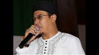 Uje - Ya Nabi Salam Alaika