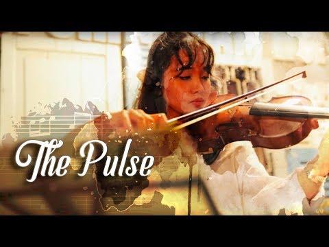 Short Film - Phim ngắn | The Pulse - Nhịp | PuRuWa & SuToTa Production