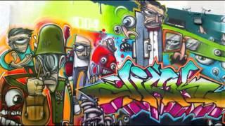Dominator Feat. Fatman D - Real People http://download.breakbeat.co...