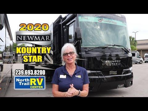 2020-newmar-kountry-star-4037-diesel-pusher-motorhome