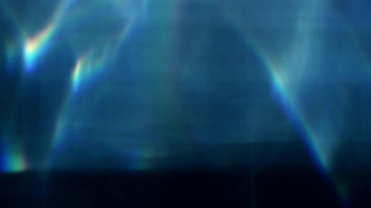 Light Leak 48 - free HD transition footage - YouTube Light Leak