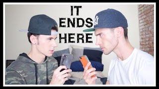 boyfriend-video-game-showdown