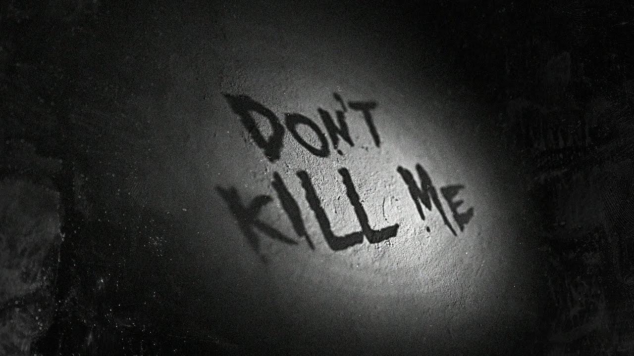 "My RØDE Reel 2020 "" DONT KILL ME """
