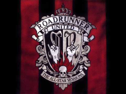 In The Fire - Roadrunner United
