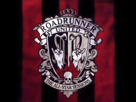 In The Fire - Roadrunner United
