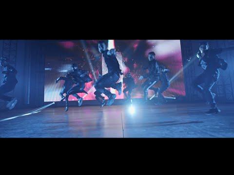 WHERE ARE Ü NOW - @Skrillex & @Diplo ft @JustinBieber | @NickDemoura Choreography #WhereAreUNow