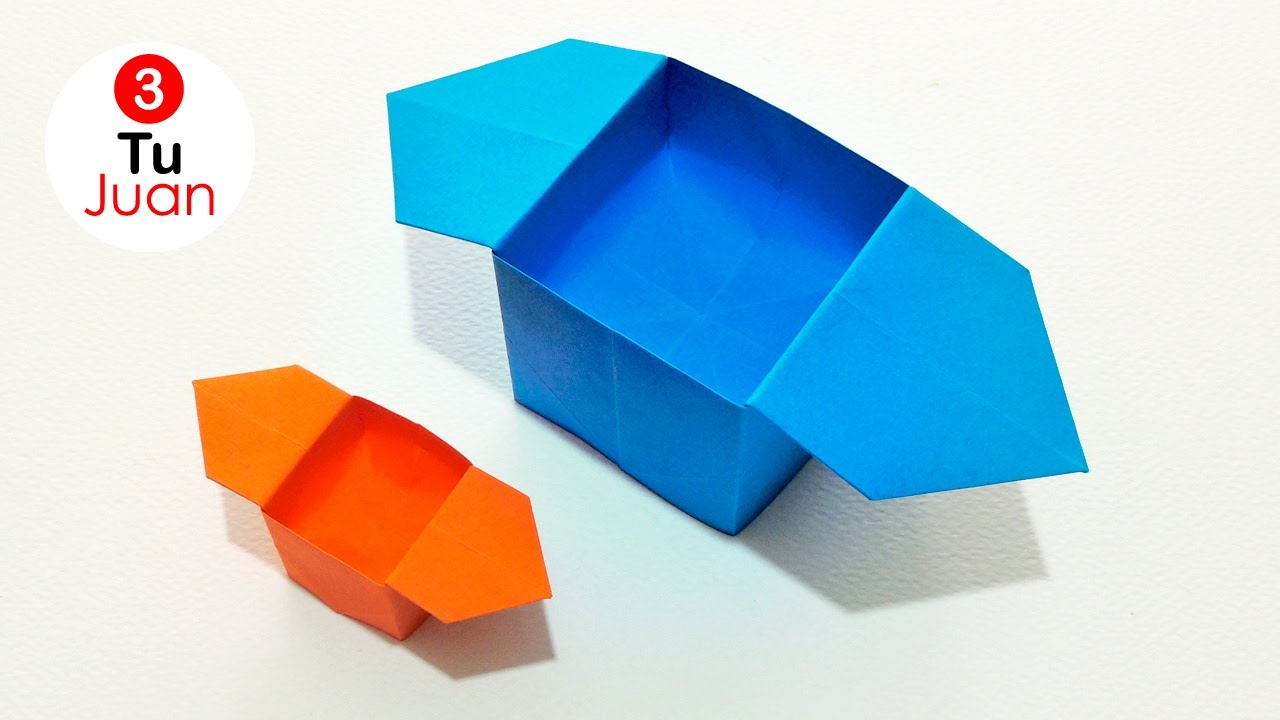 KunLS Caja para pa/ñuelos de Papel Cajas para pa/ñuelos de Papel Caja de pa/ñuelos Cubre rect/ángulo Caja de pa/ñuelos Cubre Cubo Tejido Caja Blue