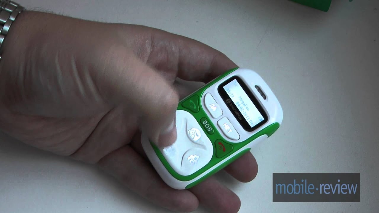 Интернет-магазин мегафон москва: купить телефон megafon низкие цены, объемный каталог, подробные характеристики. Заказать телефон мегафон с доставкой по москве.