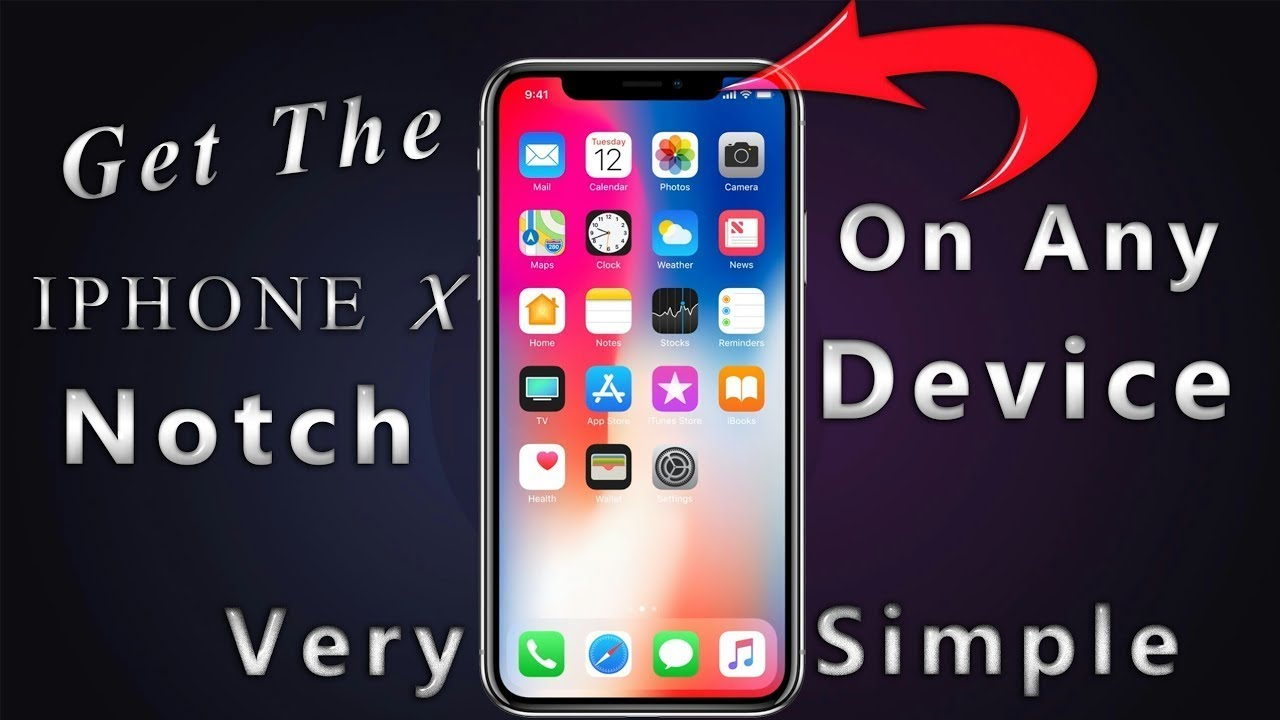 how to download from youtube to iphone x