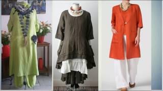 видео Платья в стиле бохо: сарафаны и модели бохо-шик 2019 года
