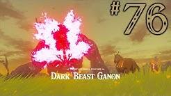 Dark Beast Ganon Free Music Download