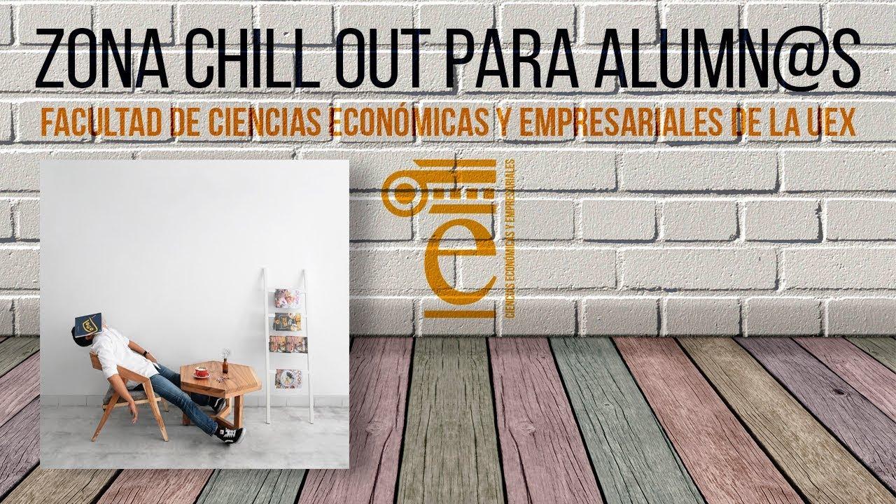 Calendario Uex.Examenes Facultad Ciencias Economicas Extremadura