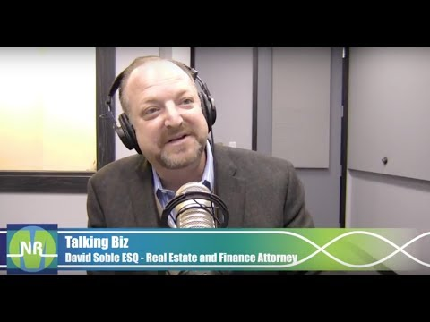 Talking Biz-New Radio Media