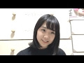 SHOWROOM 加藤夕夏ちゃん、NMB48メンバーを語る! の動画、YouTube動画。