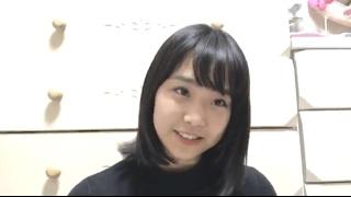 SHOWROOM 加藤夕夏ちゃん、NMB48メンバーを語る!
