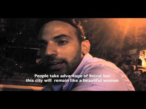 Episode 20 - Beirut Secrets