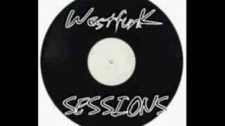 in sessions_6