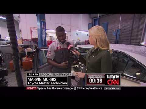 CNN - Poppy Harlow 02 16 10