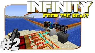 ftb infinity quarry power part 2