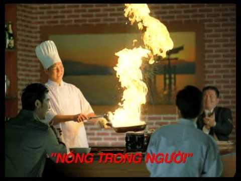 Dr Thanh teaser