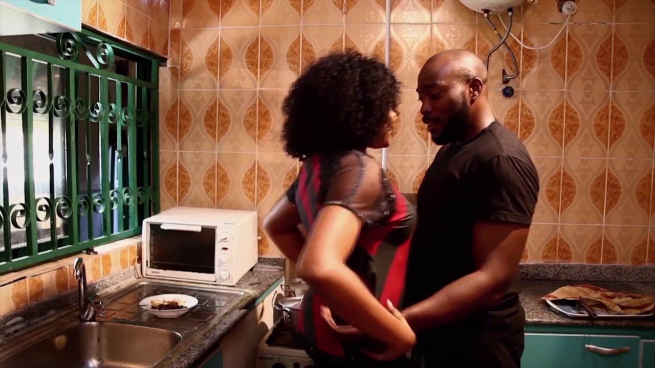 Download My Woman Official Trailer 2016