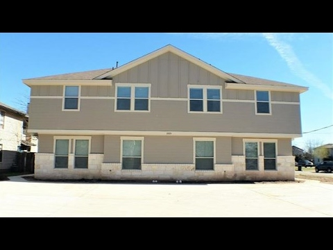Georgetown Homes For Rent 3br 5ba By Gdaa Property Management Georgetown
