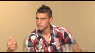 Emiliano Velazquez 5 de 8