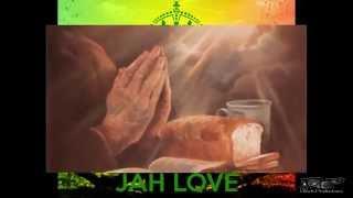 Truthful - Father Forgive Me | RainFall Riddim | Sajay Productions