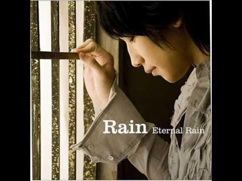Bi Rain -With U.wmv