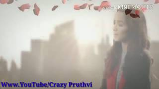Main Phir Bhi Tumko Chahunga - Karaoke With Lyrics - Half Girlfriend