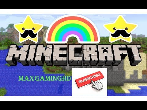 Minecraft Ps4 Live Battle Mini Games We Need Diamond Sword