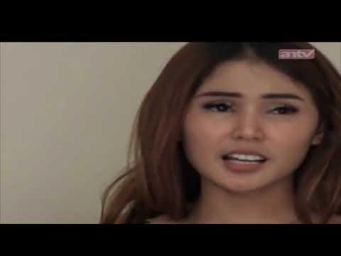 Pacarku Ternyata Supir! | Pleboy Jaman Now ANTV Eps 63 Part 1
