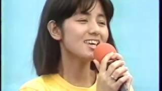 24時間テレビ 愛は地球を救う・10 1987年8月23日.