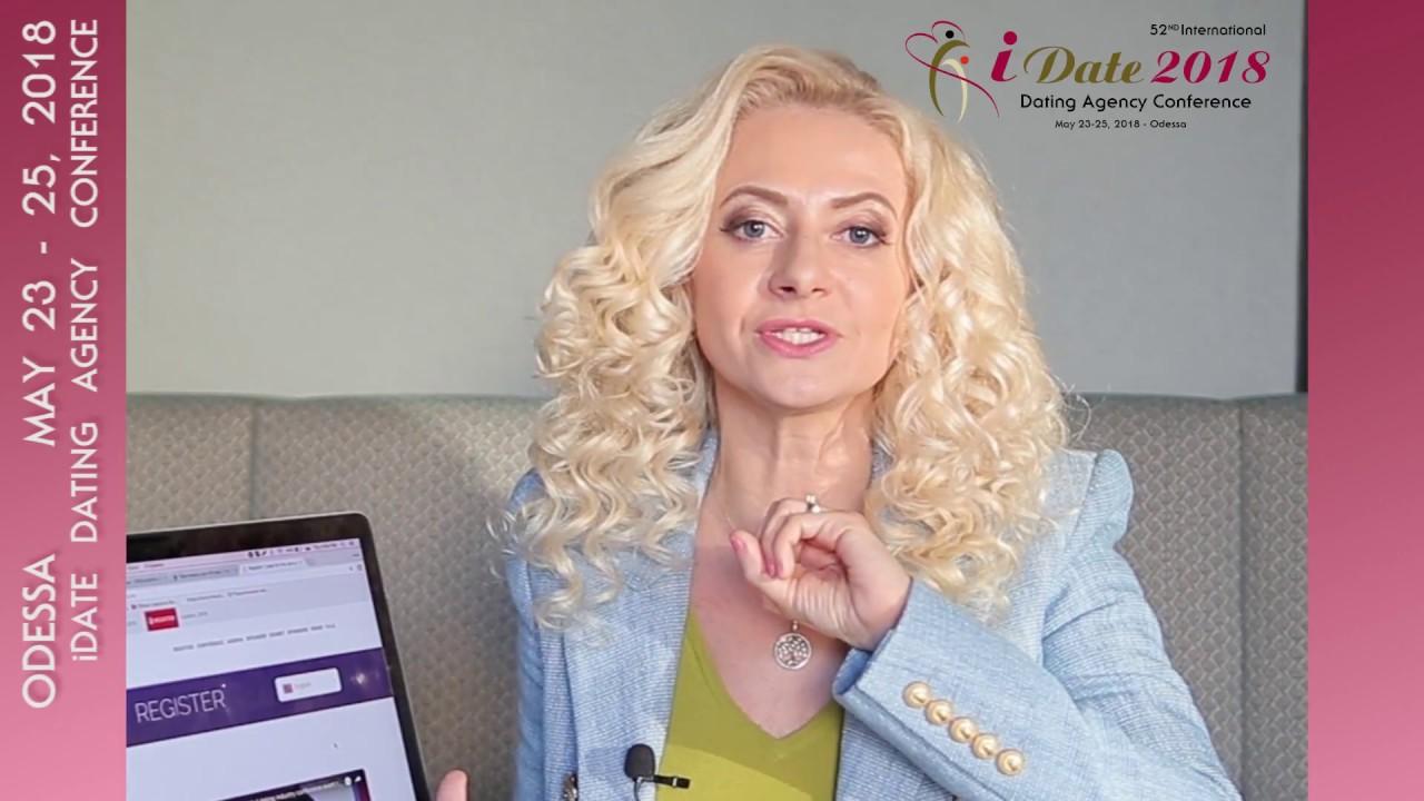 Online dating software comparison