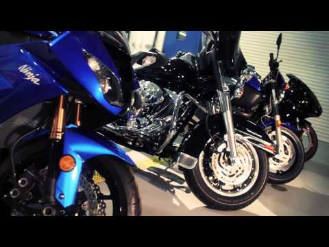 WCC School of Automotive and Motorcycle Technology - Washtenaw Community College