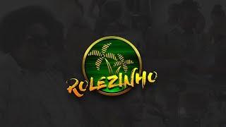 ROLEZINHO ✦ A RESENHA | Grupo do Bola OFICIAL