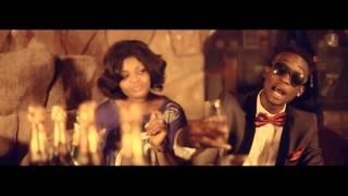 Ceedi n Nyra - E Dey Pain You Feat. Gasmilla