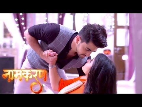 Namkaran - 19th May 2017 | Star Plus Namkaran Serial Today Latest News 2017 thumbnail