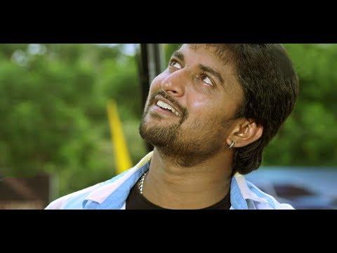 Latest Telugu Movies | Nani Paisa Full Length Movie..