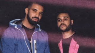 Drake Better Off Alone Ft. The Weeknd NEW 2019.mp3