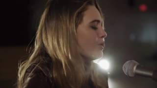 Photograph   Ed Sheeran Boyce Avenue feat Bea Miller acoustic cover on Apple  Spotify