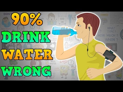 don't-drink-water-before-you-watch-this-video-|-health-tips-|-how-to-drink-water