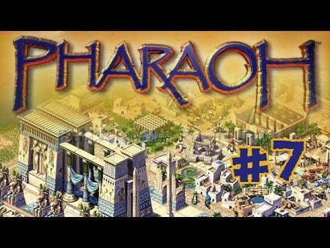 Let's Play Pharaoh - 7