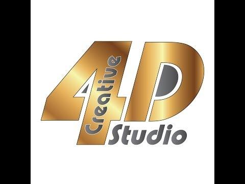 4D Creative Studio Jeddah  - Saudi arabia